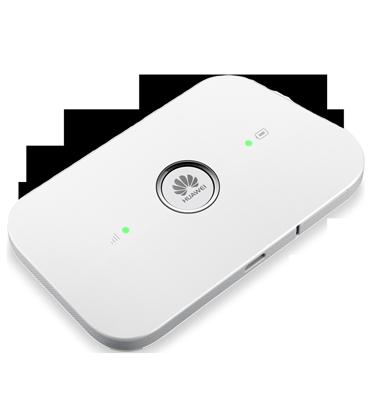 Mobilt Bredband Billigast