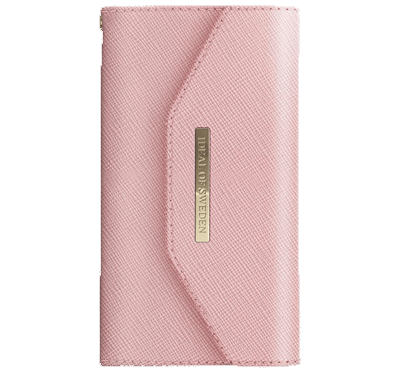 Apple iPhone 6/7/8 iDeal Mayfair Clutch