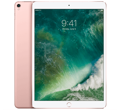 Apple iPad Pro 10,5 4G