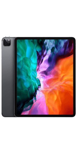 Apple iPad Pro 12,9 4th gen 4G