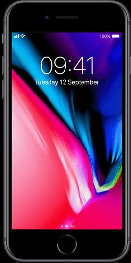 Iphone 7 Telia Erbjudande