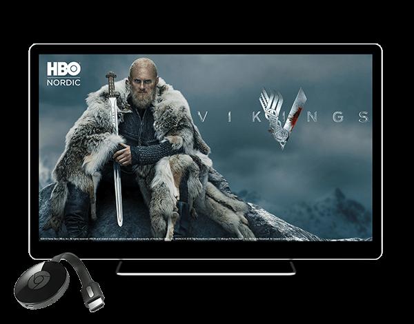 HBO GRATIS 3 MÅNADER TELIA