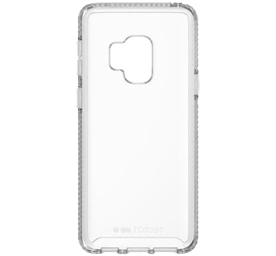 Samsung Galaxy S9 Pure Clear