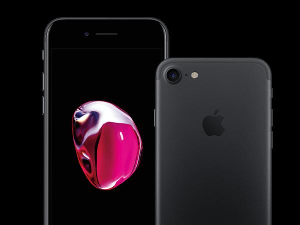 0fef5f747eb iPhone – Se abonnemang och priser för alla modeller - Telia.se