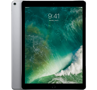 Apple iPad Pro 12,9 4G