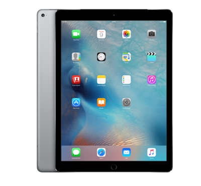 Apple iPad Pro 4G 128GB