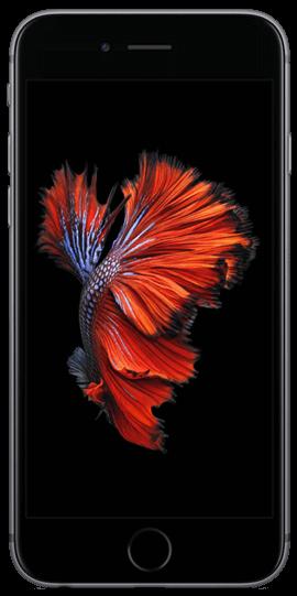 Iphone 8 pris telia