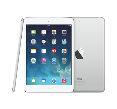 apple-ipad-mini-2-4g