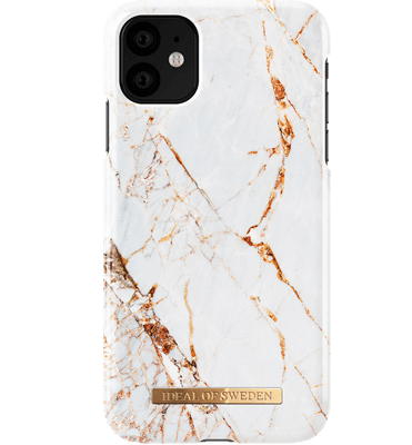 Apple iPhone 11 iDeal Fashion Case