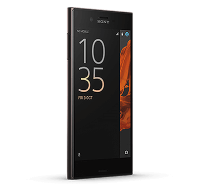 SONY XPERIA XZ 32 GB