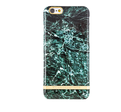 Marble Cover iPhone 6/6s