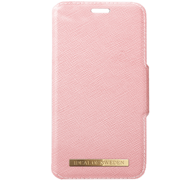 Apple iPhone 6/7/8/SE Ideal Fashion Wallet