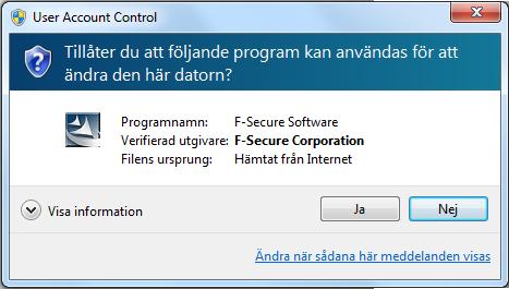 ominstallera windows 8