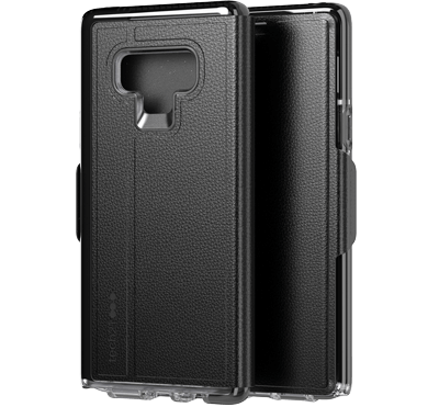 Samsung Galaxy Note9 Evo Wallet