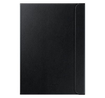 Samsung Galaxy Tab S2 9.7 Book Cover