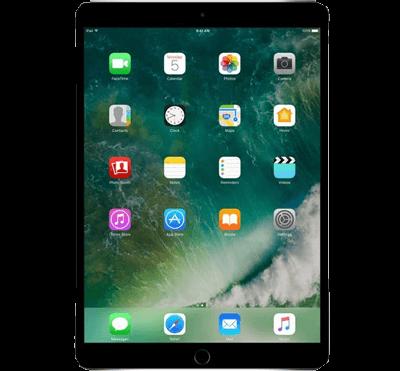 Surfplattor - Läsplattor och tablets med 4G eller wifi - Telia.se a9e86deb77374