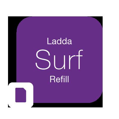 www.telia.se/ladda refill