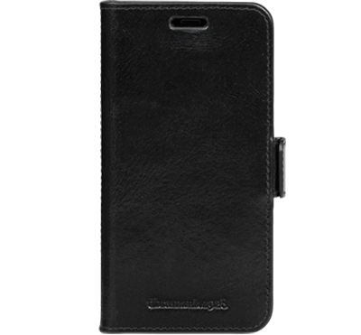 Apple iPhone 11 Lynge Wallet Case