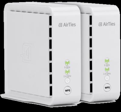 Telia bredband fiber