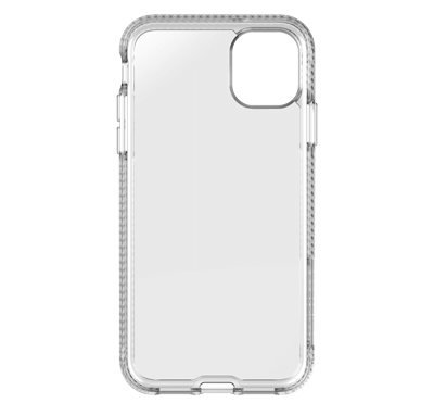 Apple iPhone 11 Pure Clear