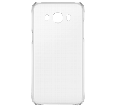 Slim Cover Samsung Galaxy J5 2016