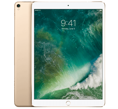 Apple iPad Pro 10,5 WiFi