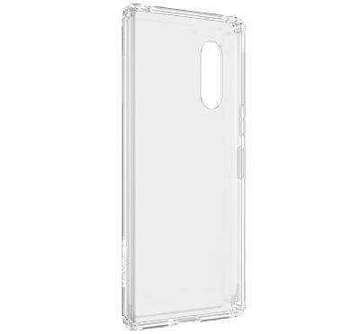 Sony Xperia 10 II Invisible Shield