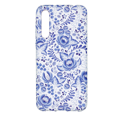 Huawei P20 Pro Wilma Soft Case
