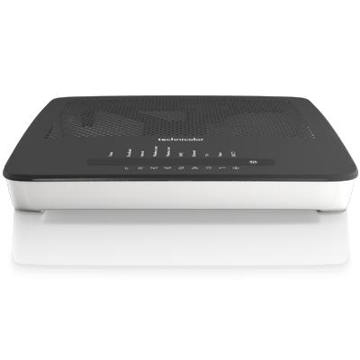 Wifi-routerns lampor - Guide - Support - Telia – Välkommen till fler