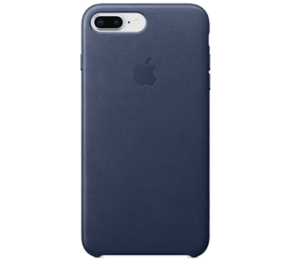 Apple iPhone 7 8 Plus Leather Case 8f8cacc628dcd