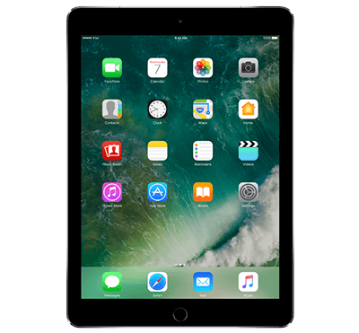 Apple iPad Pro 9,7 Wifi