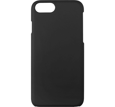 Apple iPhone 7/8 Key Premium Case