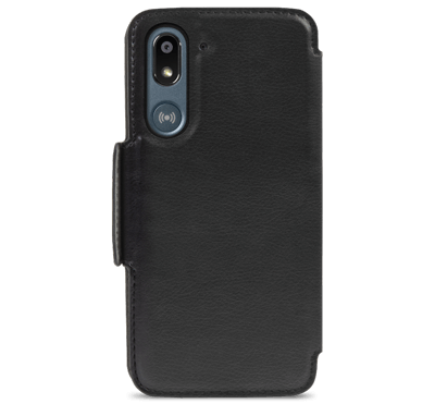 Doro 8050 Wallet Case