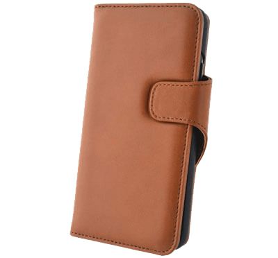 Samsung Galaxy S9+ Fixed Wallet Case