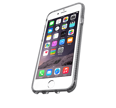 Impact Clear Apple iPhone 5/5s
