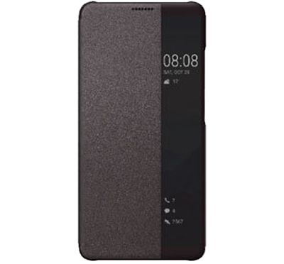 Huawei Mate 10 Pro View Flip Cover