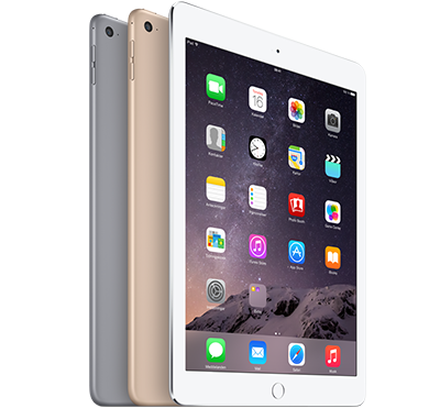 apple-ipad-air-2-4g