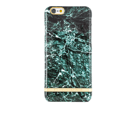 Apple iPhone 6/6s Marble Cover