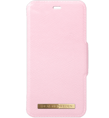 Apple iPhone 11 Pro iDeal Fashion Wallet