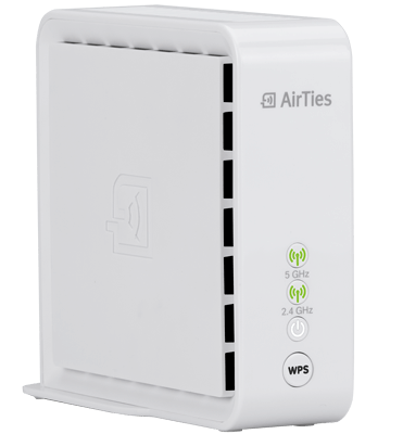 Airties Pro4930