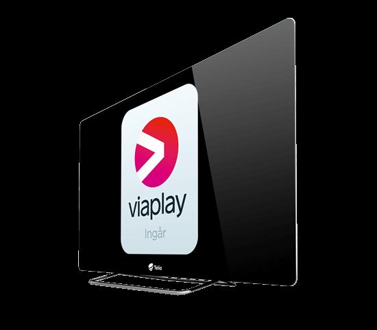 visat se grattis Grattis till dina nya kanaler från Viasat   valkommen   Privat  visat se grattis