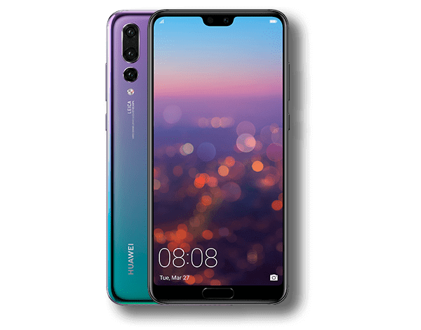 new product a53ce 79477 2 400 kr rabatt på. Huawei P20 Pro