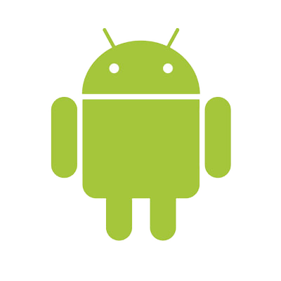 Med Android