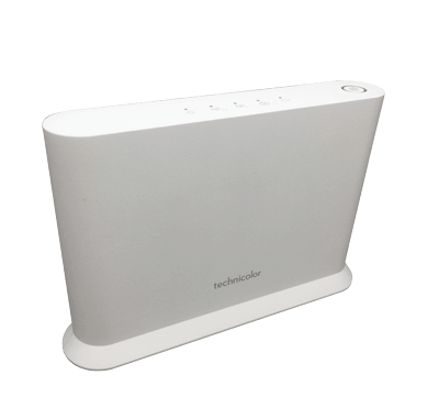 WiFi-repeater OWA130