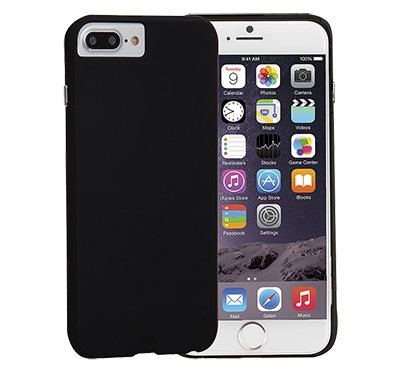 Case Mate iPhone 7 Plus